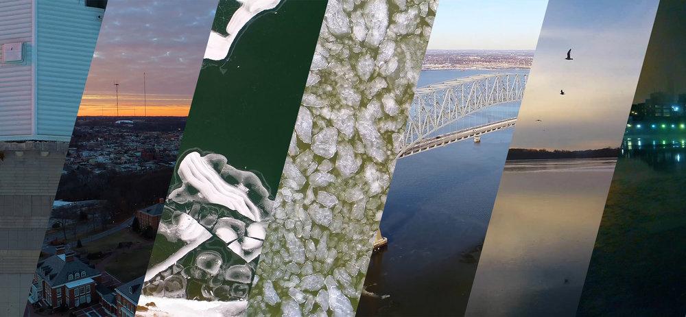 Aerial Comp.jpg