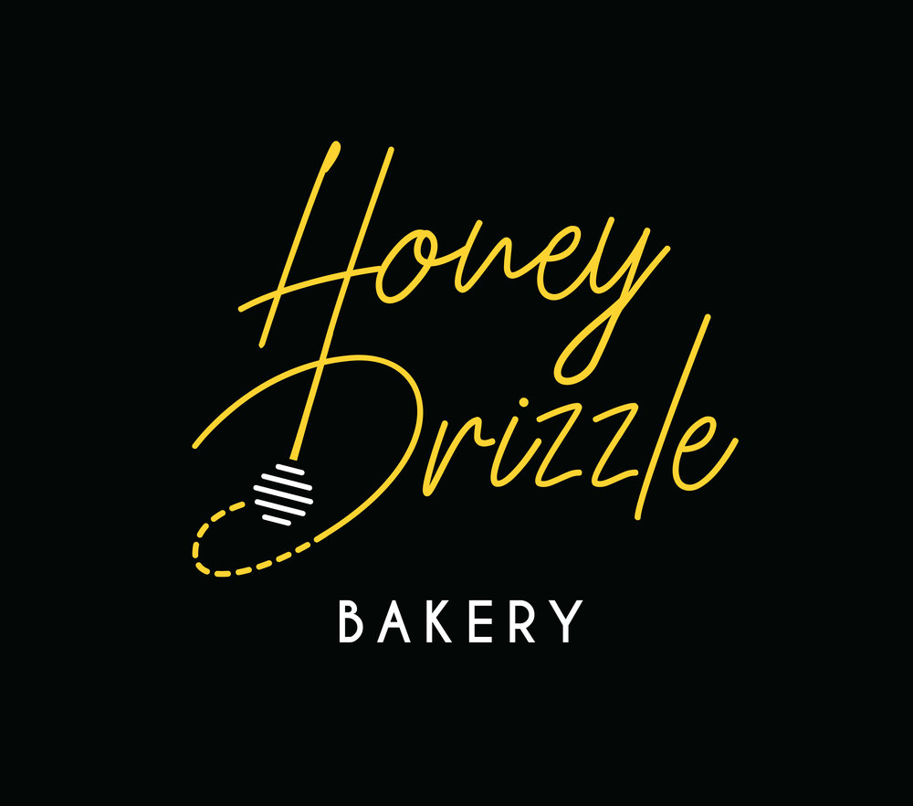 Honey Drizzle - Black-w-Yellow2.jpg