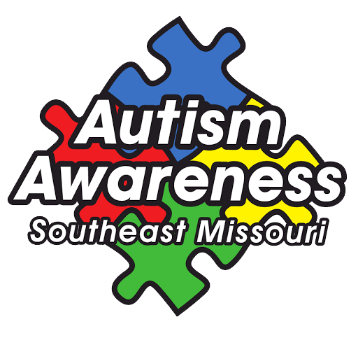 Autism Awareness of Southeast Missouri
