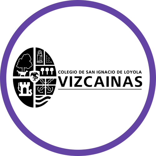 logovizcainas.png