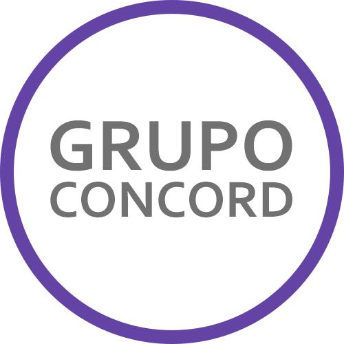logoconcord.png