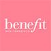 0bc46060595af421-benefit-logo.jpg