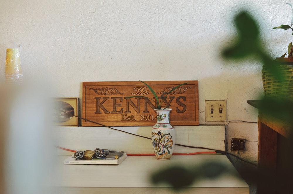 2016-09-02_Dinerproject_Kenny_s_edits-10.jpg