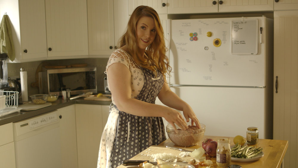 screen grab (kitchen Melanie).jpg