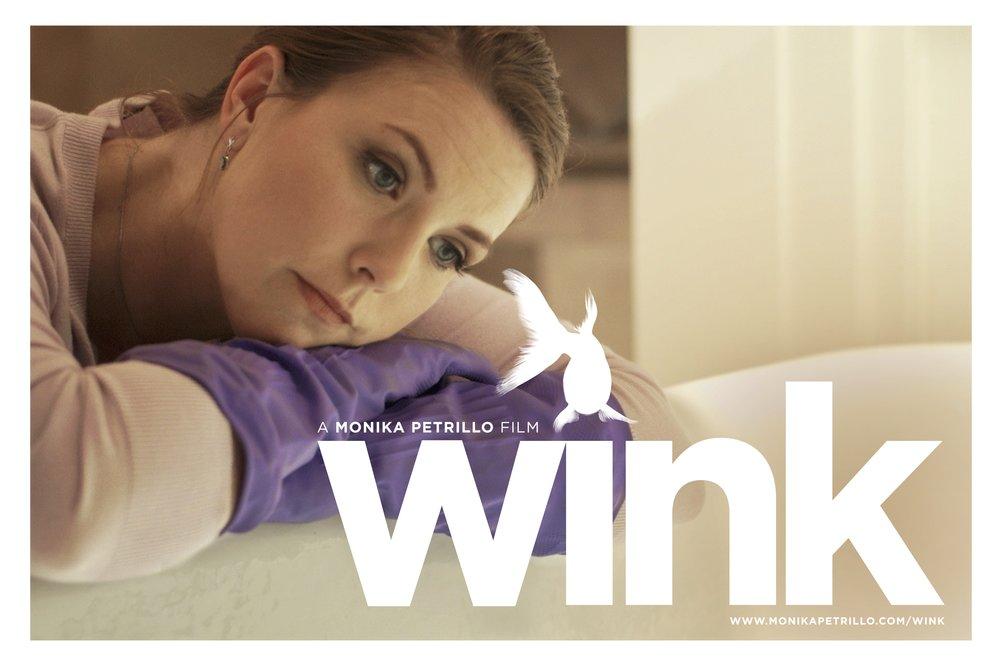WINK_2.jpg