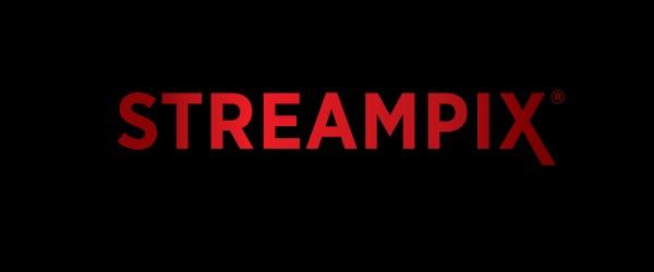 Comcast-XfinityStreampix.jpg