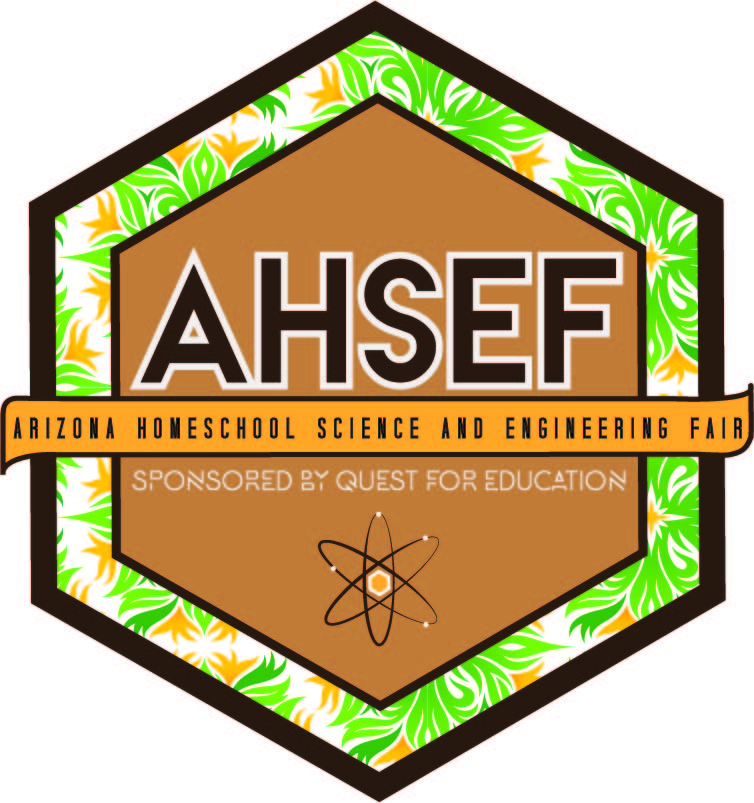 Arizona Homeschool Science & Engineering Fair