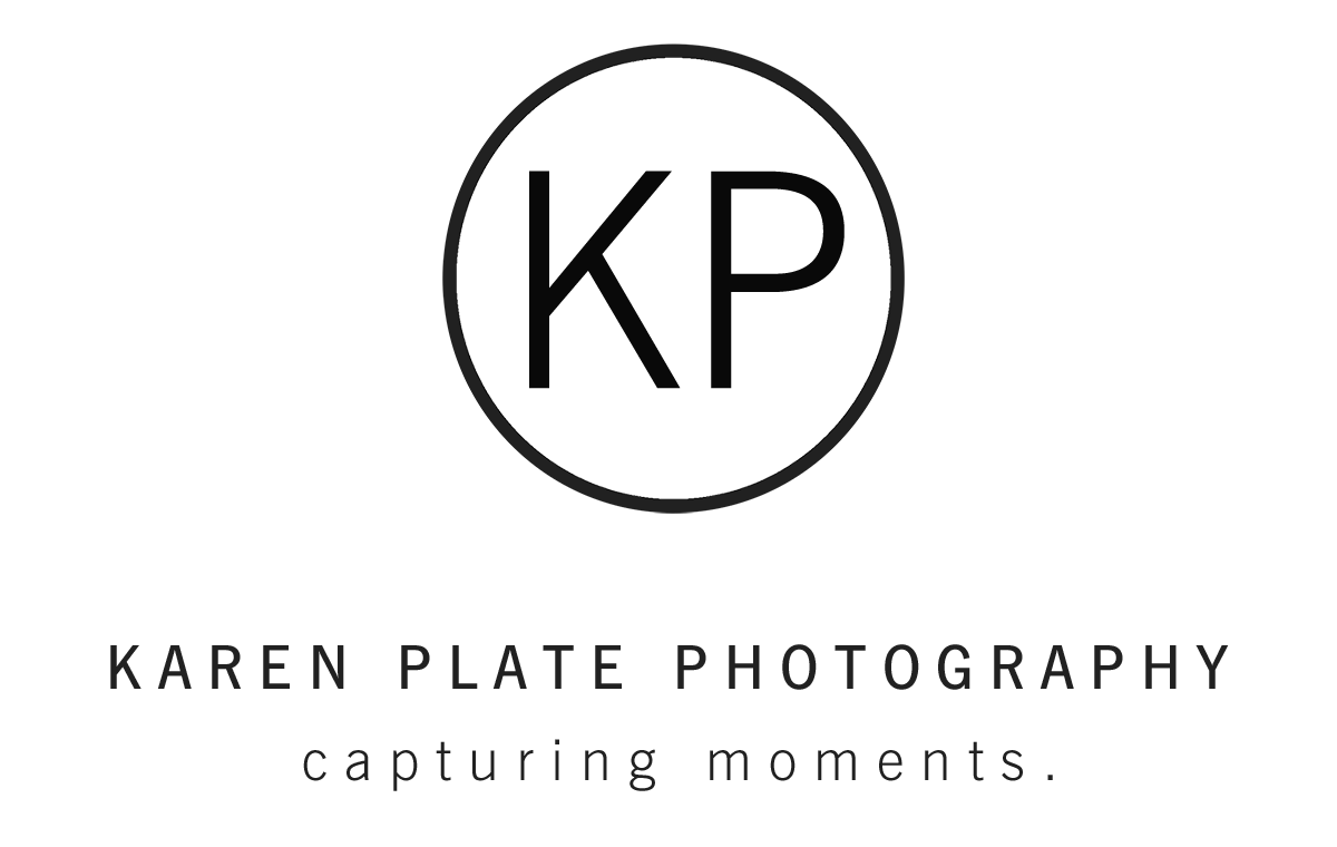 KAREN PLATE PHOTOGRAPHY