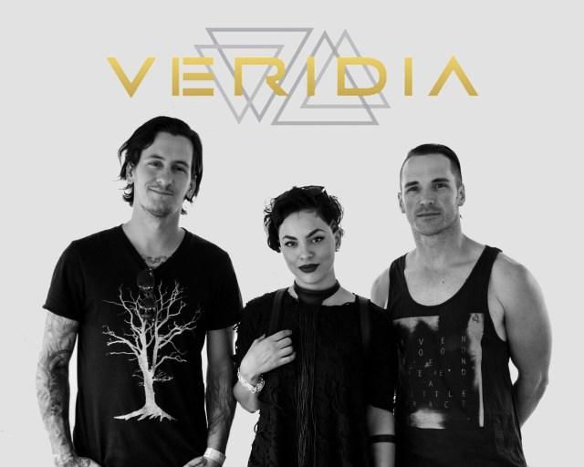 Veridia-1.jpg