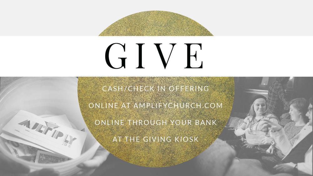 Give3.jpg
