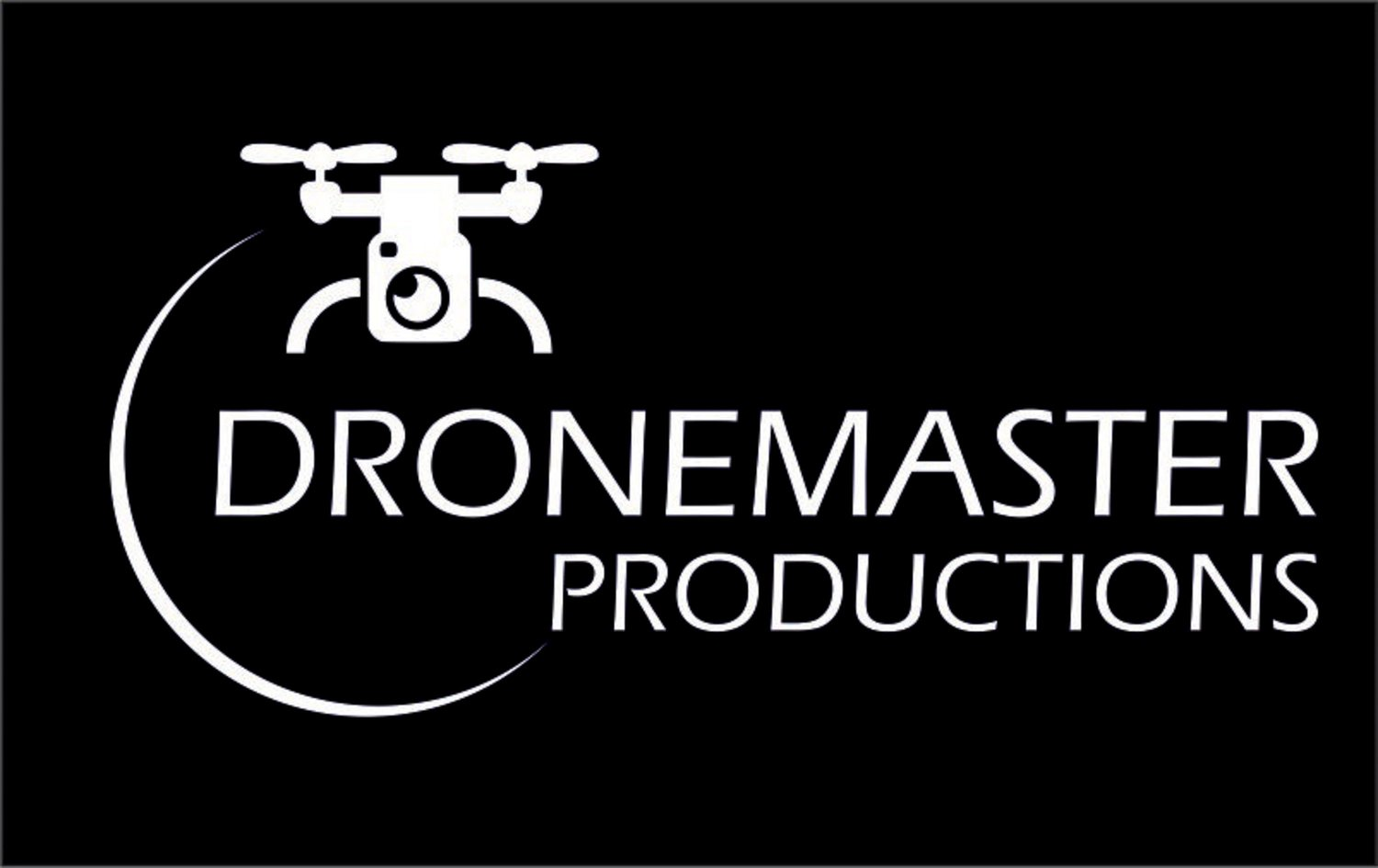 Dronemaster Productions
