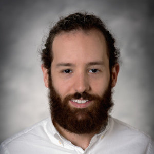 Dr. Chris Erb