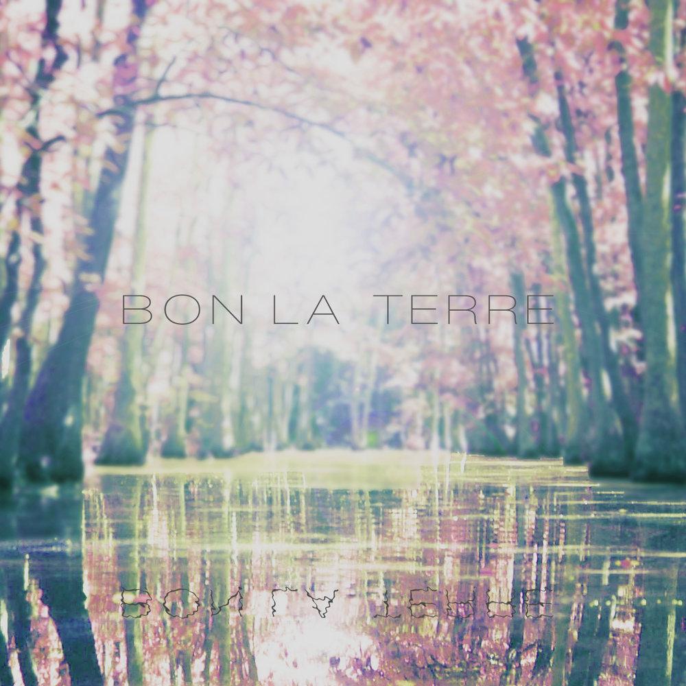 Bon+la+Terre.jpg