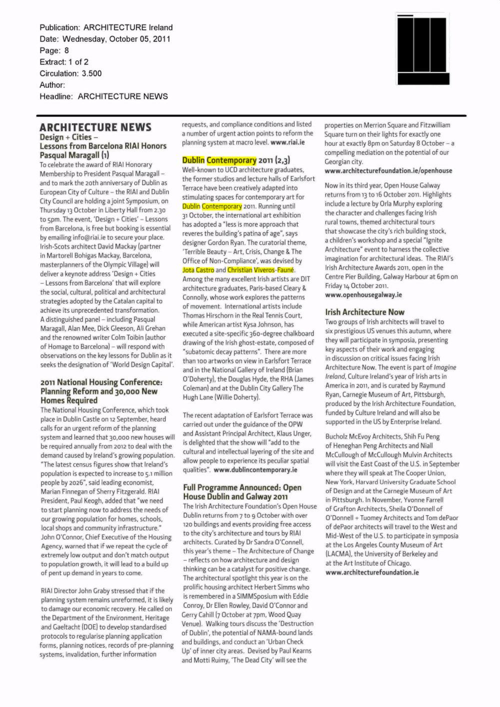 ArchitectureIrelandOctober2011-1.jpg