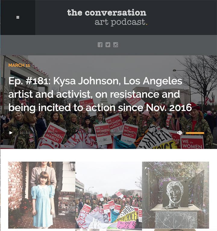 conversationpod1.jpg