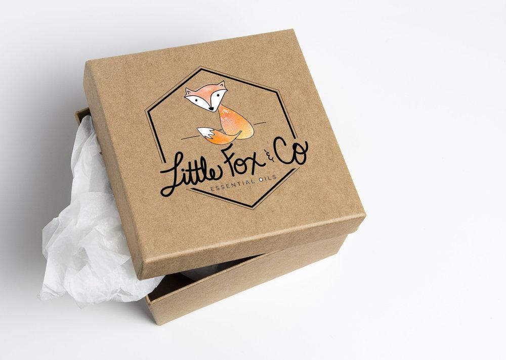 littleFox.jpg