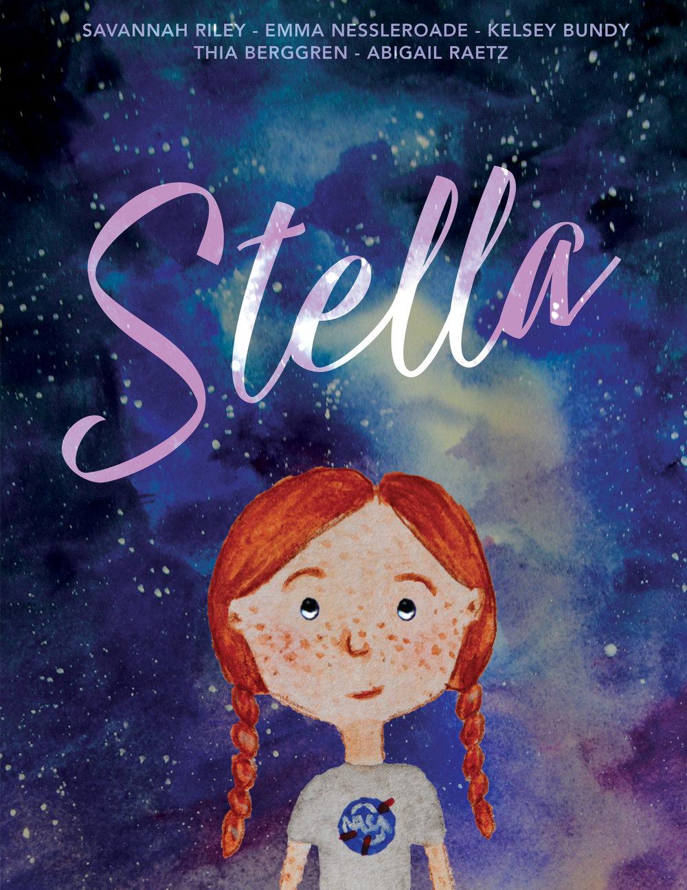 StellaPoster_Letter.jpg