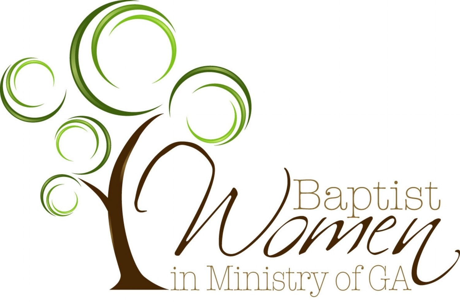 Baptist Women in Ministry of Georgia