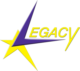Legacy Dance Championships