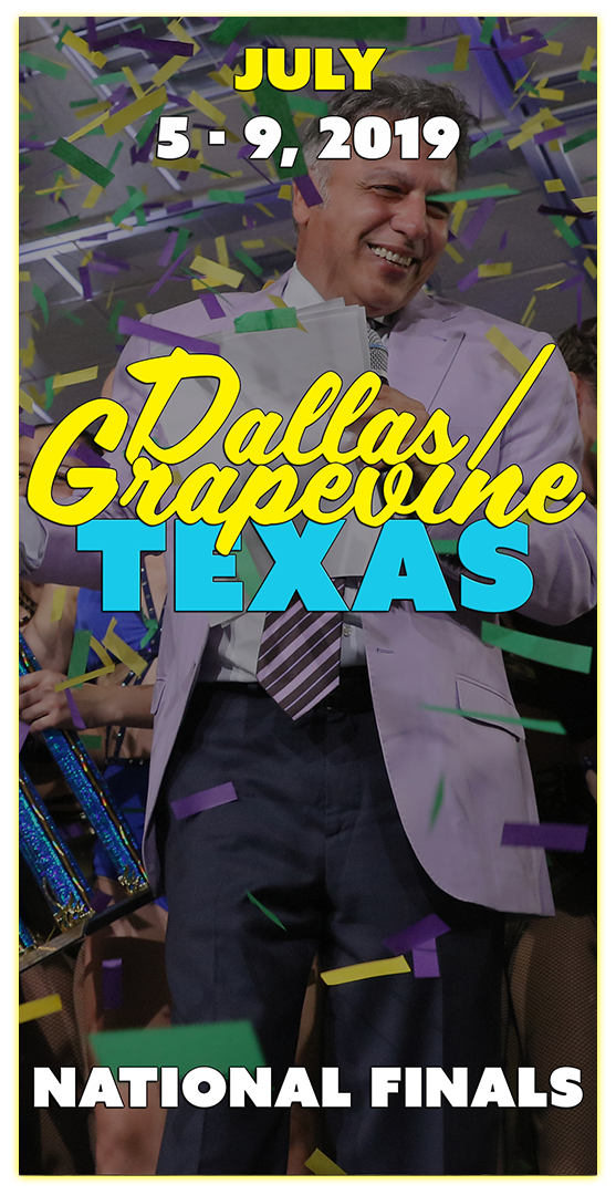 Texas2019.png