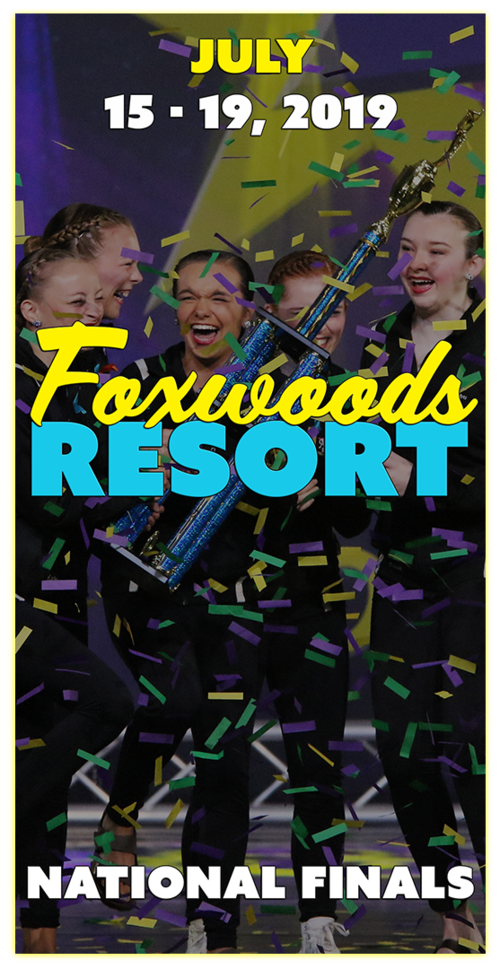 Foxwoods2019.png