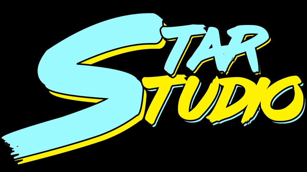 StarStudio.png