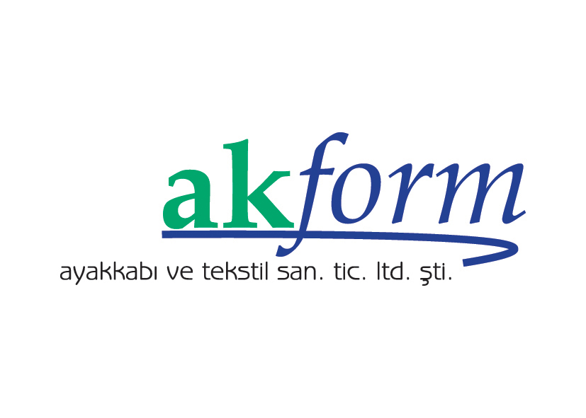 2- Akform.jpg