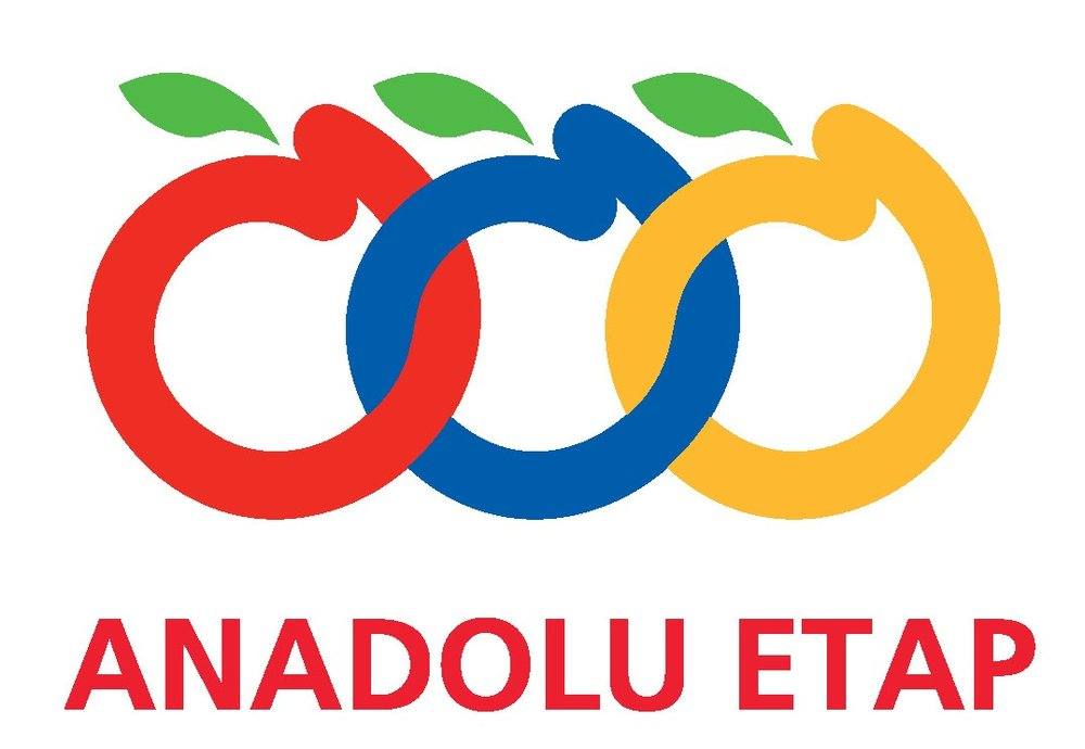 3- Anadolu Etap.jpg