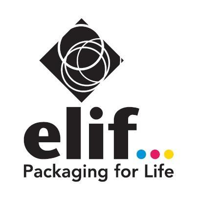 8- elif plastik.jpg