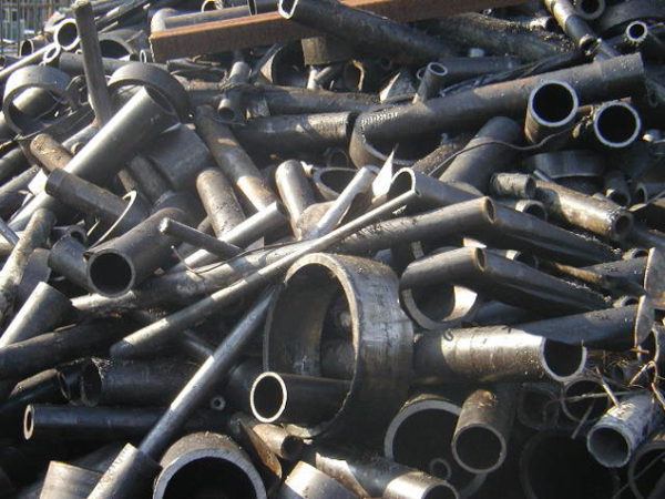 metal-resized-600.jpeg