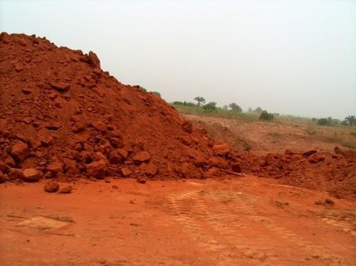 red-mud.jpg