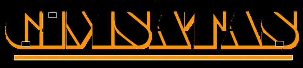 cimsatas-logo.png
