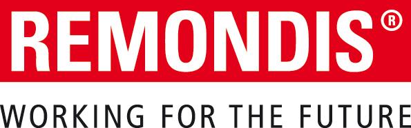 Logo_REMONDIS_Claim_E_RGB_72dpi.jpg