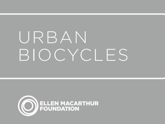 urbanbiocycles.jpg