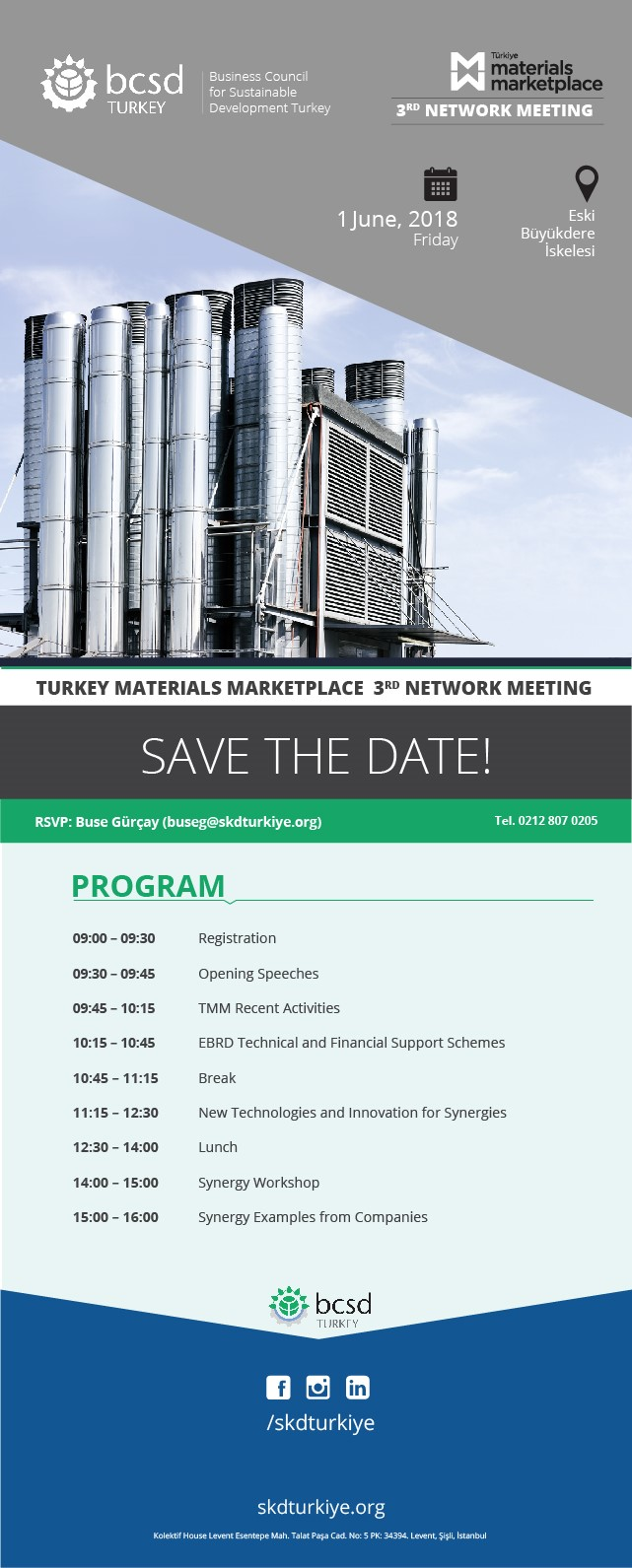 tmm-3rd-network-event-en-big.jpg