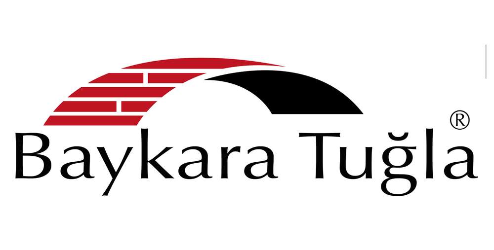 baykara-tugla-logo.png