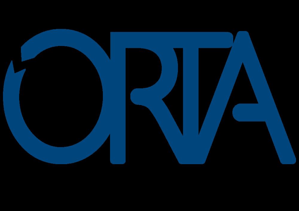 ORTA-LOGO.png