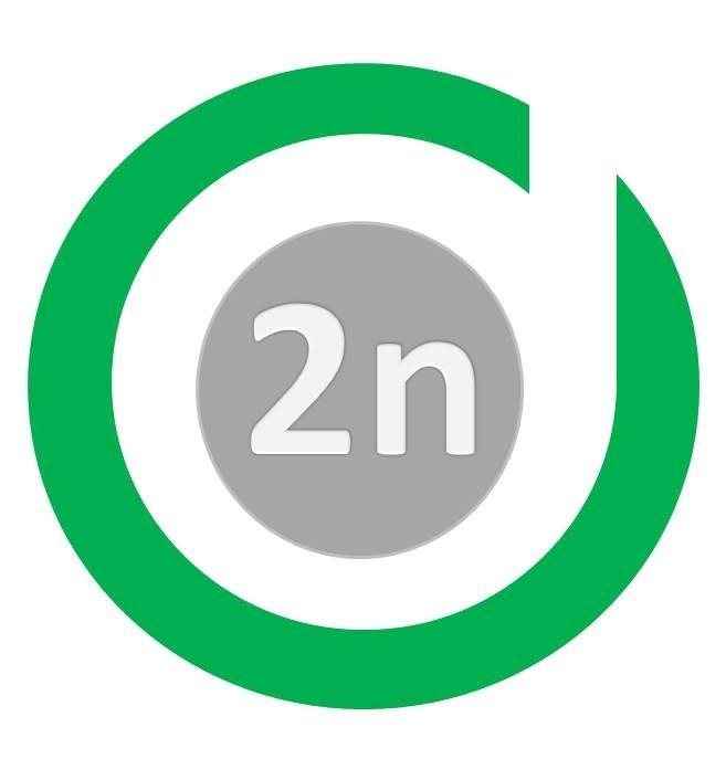 Diploid_Biyoteknoloji_Logo.jpg