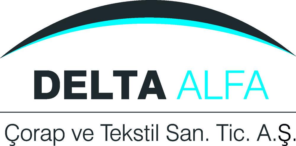 DeltaLogoMavi.jpg