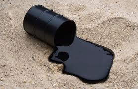 Atık yağ / Waste Oil