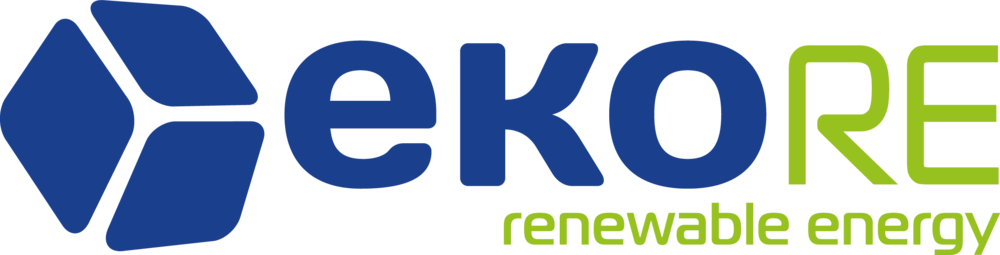 Ekore-Energy.png
