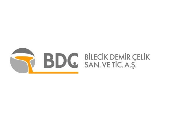 bdc_logo.jpg