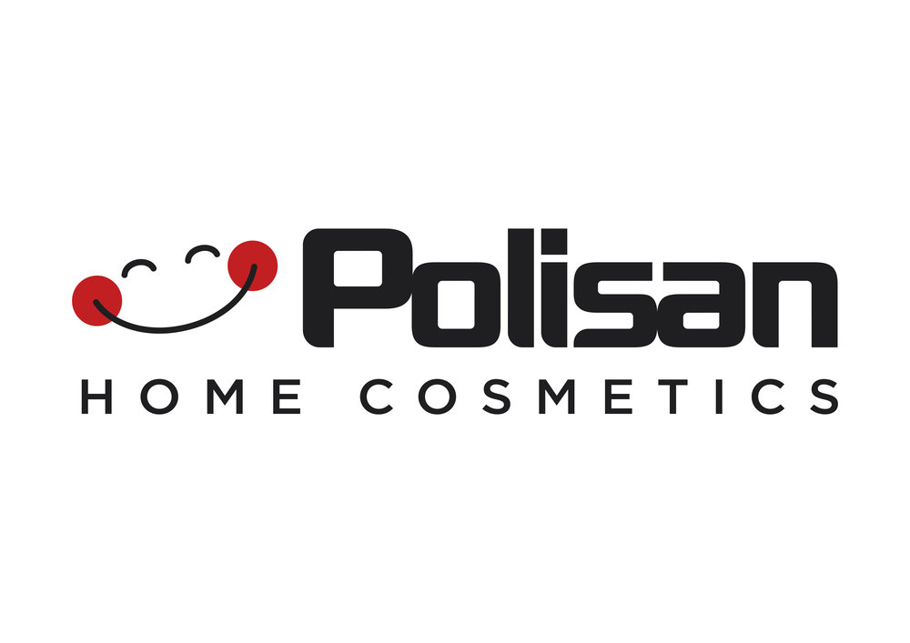 POLISAN_FINAL_LOGO-2.jpg
