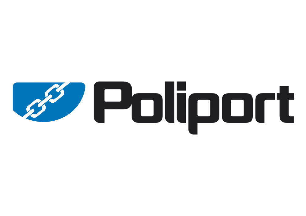 POLIPORT_LOGO_YENI-1.jpg