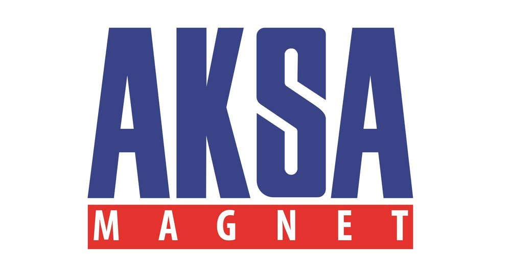 Logo_colour.jpg