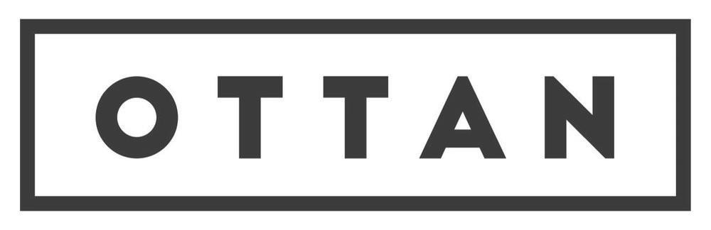 Ottan_Studio_logo.jpg