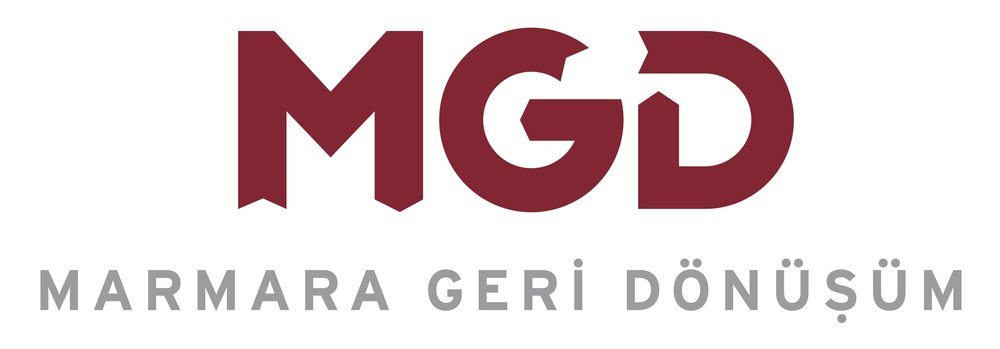 MGD_Logo_Digital.jpg