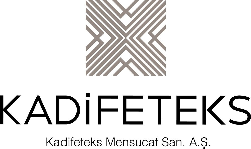 kadifeteks_logo.jpg
