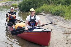 canoe-camping-29473192.jpg