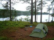 camping-156592.jpg